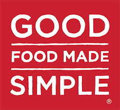 Good Food Made Simple