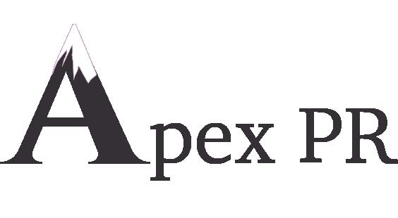Apex Public Relations