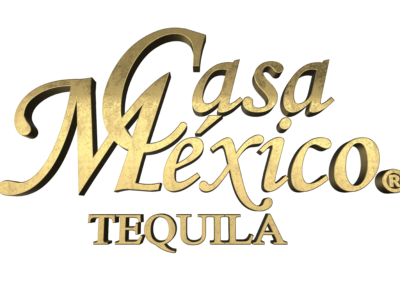 Casa Mexico Tequila